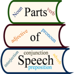 Part of Speech with Practice icon