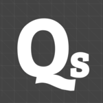 Party Qs - The #1 Questions App for Conversations icon