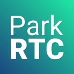 ParkRTC icon
