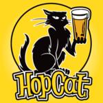 HopCat CatPack Rewards icon