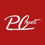 PC.NET Academy Application icon