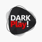 Dark Play! icon