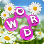 Wordscapes In Bloom icon