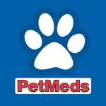 1-800-PetMeds icon