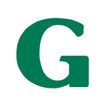 The General® Insurance icon