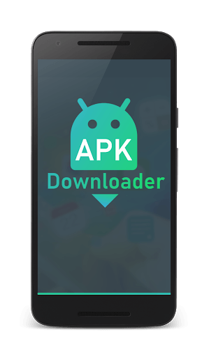 APK Download - Apps and Games pc screenshot 1