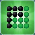 Visual Voicemail Plus icon
