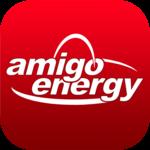 My Amigo Energy icon