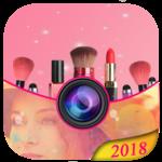 Magic Photo Lab & You Face Makeup Photo Editor icon