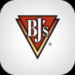 BJ's Mobile App for pc logo