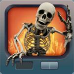FxGuru:  Movie FX Director icon