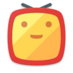 Shuffly for YouTube icon