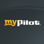 myPilot for pc logo