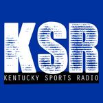 Kentucky Sports Radio (KSR) icon