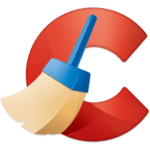 CCleaner: Memory Cleaner, Phone Booster, Optimizer icon