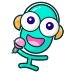 Kito - Chat fun, Free group chat, Ludo, clubhouse icon