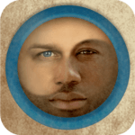 MixBooth icon