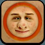 UglyBooth icon
