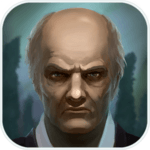 Who is the Killer? Episode II icon