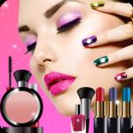 BeautyPlus - Easy Photo Editor & Selfie Camera icon