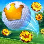 Golf Clash icon