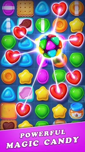 Candy Bomb Smash PC screenshot 3
