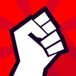 Dictator – Rule the World for pc logo