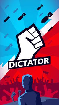 Dictator – Rule the World pc screenshot 1