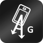 Gravity Screen - On/Off icon