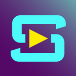 StreamCraft - Live Stream Games & Chat for pc logo