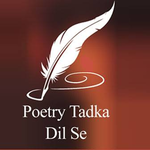 Poetry Tadka Hindi Shayari App icon