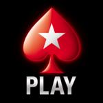 PokerStars Play: Free Texas Holdem Poker Game icon
