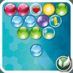 Bubble Pop Plus! icon