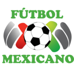 Mexican Soccer icon
