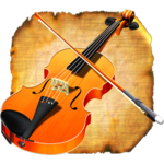 Classical Music Ringtones for pc logo