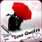 romantic and love quotes 2 icon