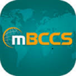 Mbccs professional icon