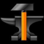Setting Profiles Lite for pc logo