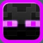 Enderman Skins fr Minecraft PE icon
