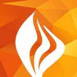 myPromethean icon