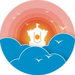 Prerna Setu icon