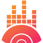 Audio Extractor : Extract, Trim & Change Audio icon