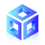 Virtual Android - Game Emulator & Dual Space icon