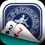 Pokerrrr2: Poker with Buddies - Multiplayer Poker icon
