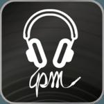 Party Mixer - DJ player app icon