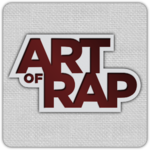 The Art of Rap icon