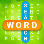 Word Search Inspiration icon