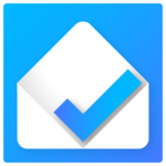 Mailcastr - Email Tracker for Gmail icon