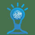 Easy Quran Hafiz - Quran Memorization icon