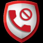 Call Blocker - Blacklist Spam Callers icon